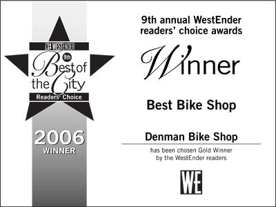 Award-2006