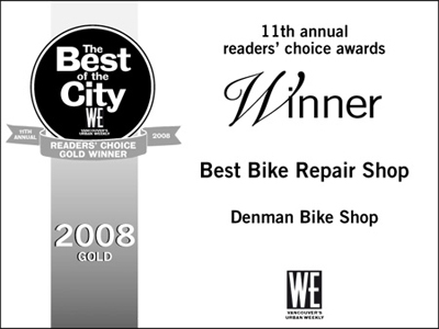 Award-2008