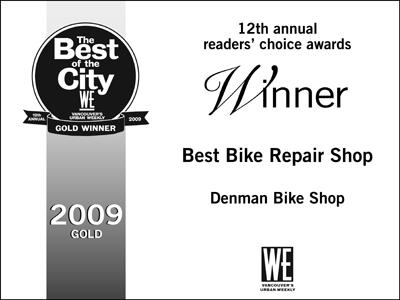 Award-2009