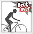 Bikes - Bent over