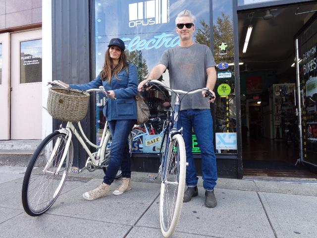 brooklynbikes_driggs_linus_dutchi