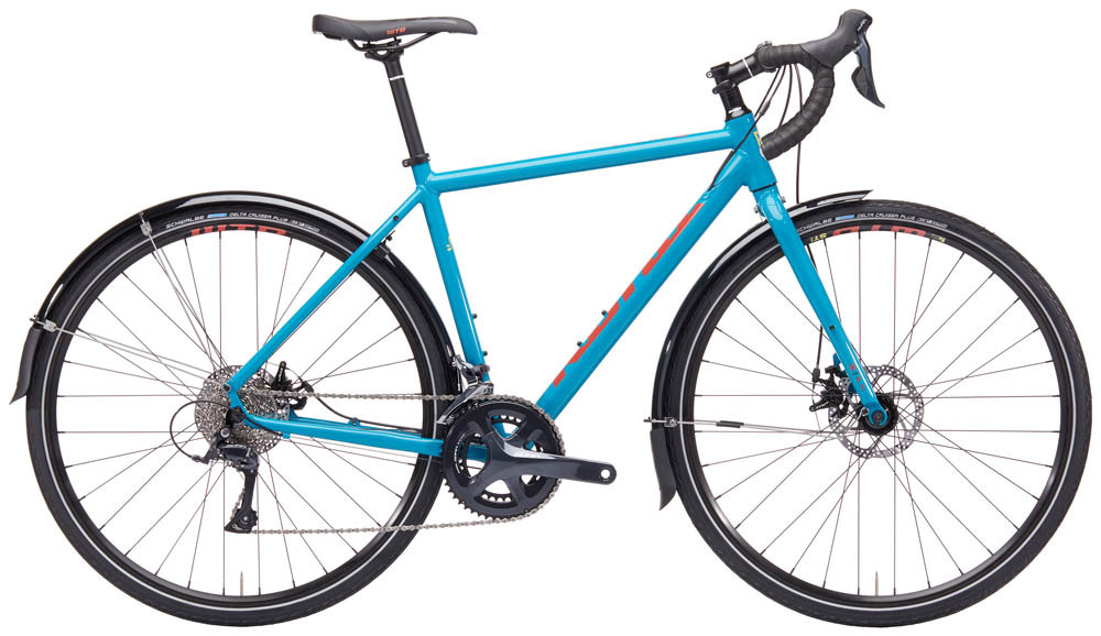 Kona bikes now in stock and the run down on commuter bikes