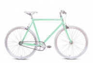 Single Speed / Fixed Gear