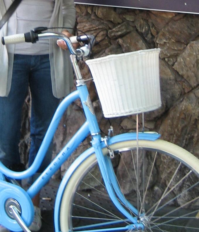 Electra Bikes Denman Bike Shop Blog