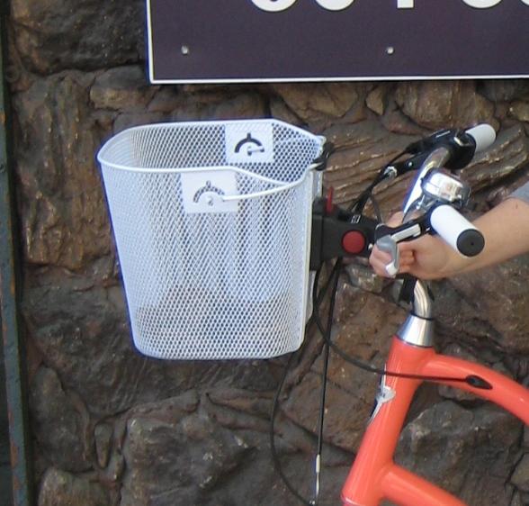Electra Accessories Denman Bike Shop Blog