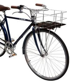 Electra Bike Accessories Denman Bike Shop Blog