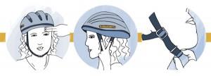 353-h-helmetfitting