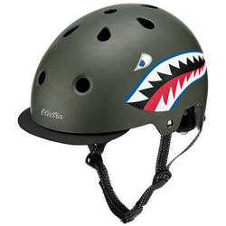 electra-graphic-helmet-256383-12