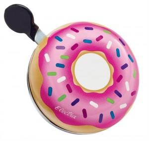 donutbell-2