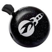 rocketbell-2