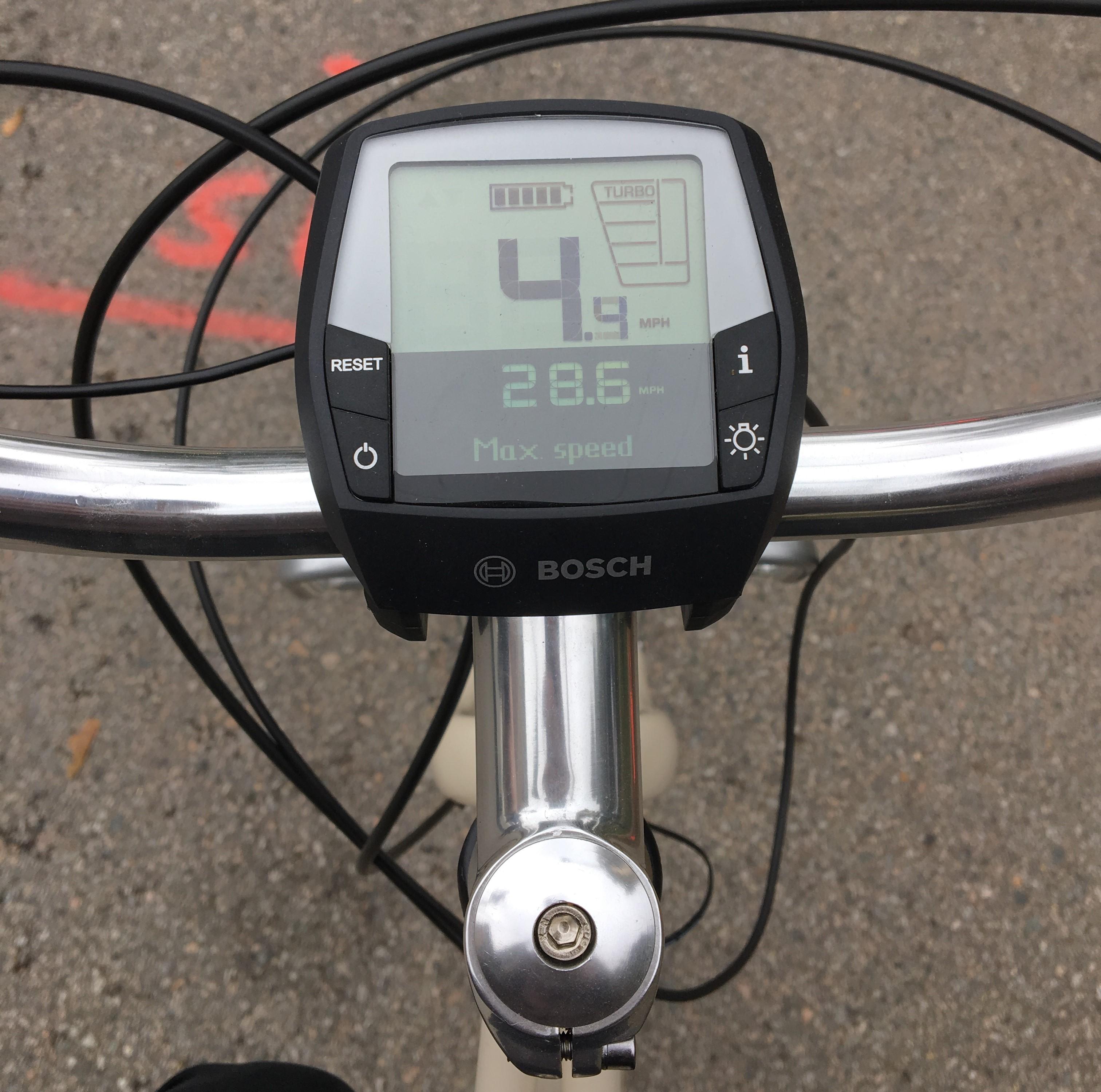 Electra E-Bikes « Denman Bike Shop Blog