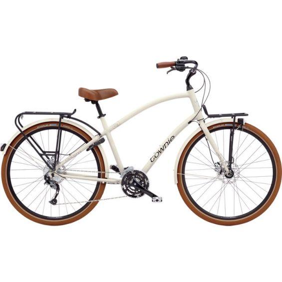 Promotions « Denman Bike Shop Blog