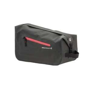 Blackburn Top Rack Bag
