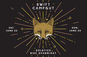swiftcampout
