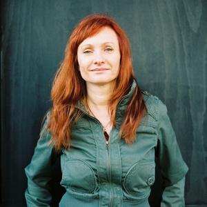 Julie Bischoff