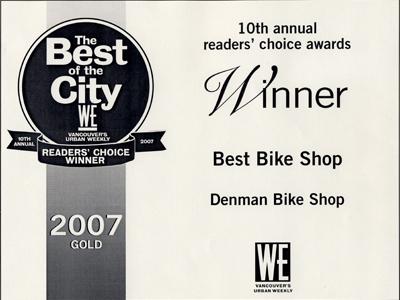Award-2007