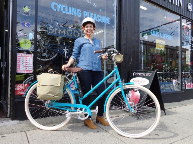 brooklyn_willow_blue_bikeyvr