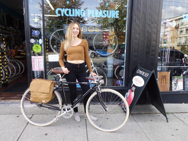 gaston_linus_bikeyvr_denmanbikes