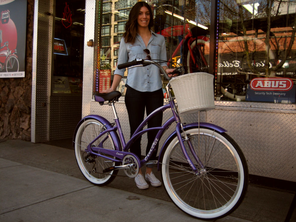 electra_Lux_denmanbikes_vancouver
