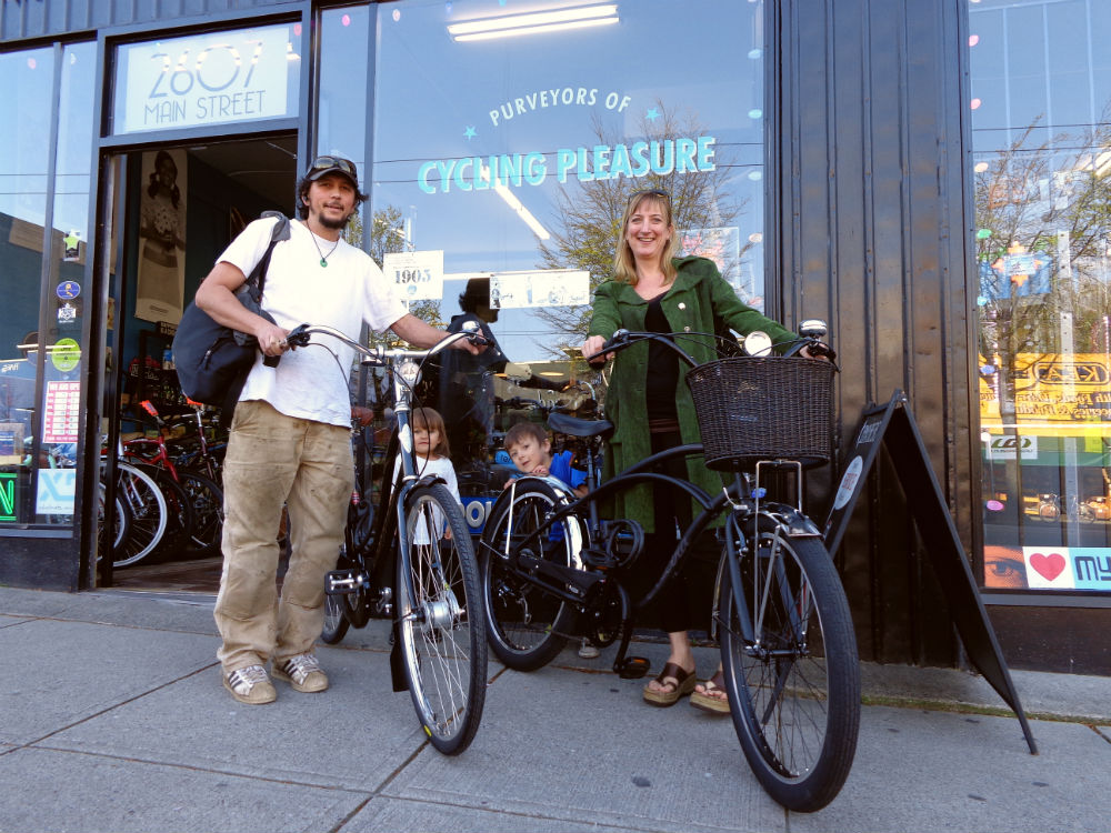 amsterdam_townie_family_custom_vancouver