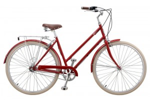 Brooklyn-Bike-Willow-3i-red