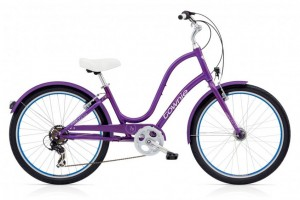 Electra-Townie-eq-7d-violet