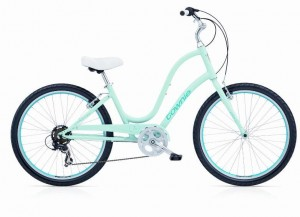 Townie-Original-7D-Polar-Blue
