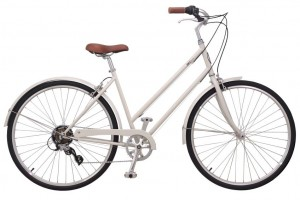 brooklyn_bikes_franklin_seven_ivory