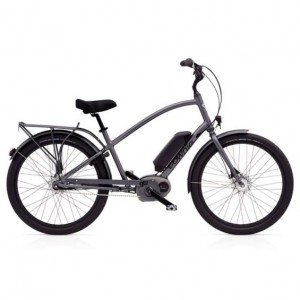 townie-go-mens-8i-graphite
