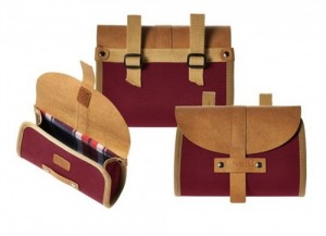 basil-portland-saddle-red-2