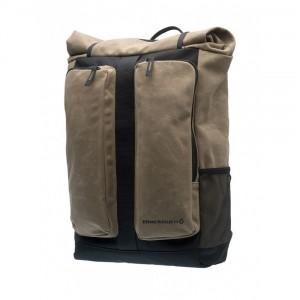 wayside-backpack-pannier